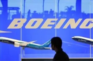 boeing-layoffs