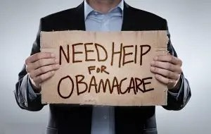 Middle-Class-Worker-Help-Obamacare
