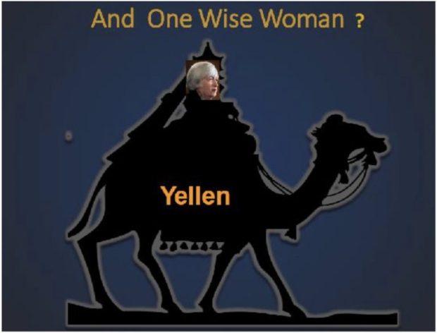 janet-yellen
