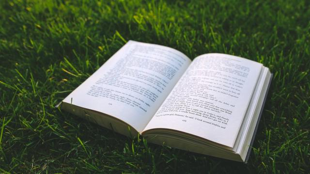 the ultimate guide to selling your business book