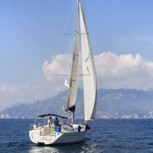 Noleggio Barche Charter