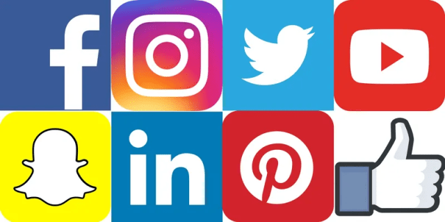 Best Social Media Sites For Small Business