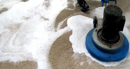 Perzisch Tapijt Schoonmaken : Zelf perzisch tapijt reinigen zelf tapijt reinigen zoek naar