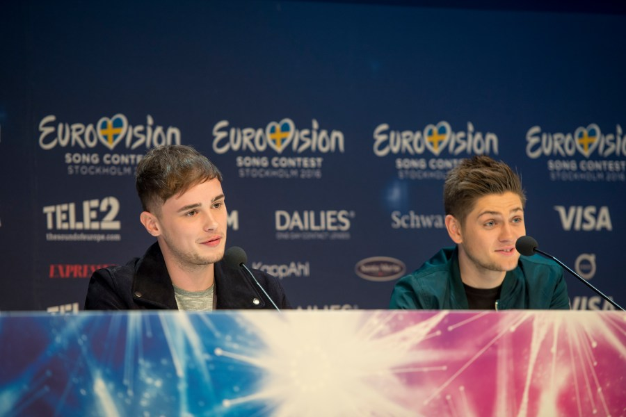 ESC2016_-_United_Kingdom_Meet_&_Greet_15