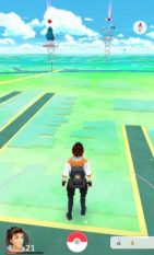 Is your business on board with Pokémon Go?