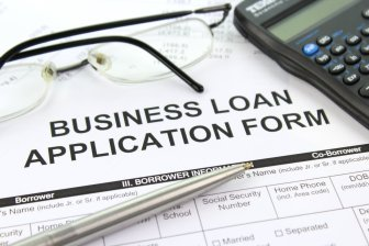 how do you qualify for a small business loan