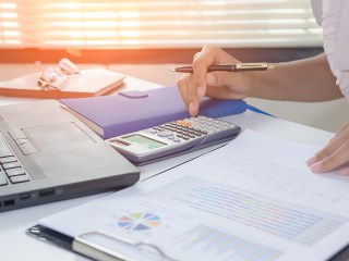 VAT: How does it affect my small business?