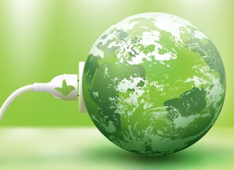 How to ensure your business is energy efficient