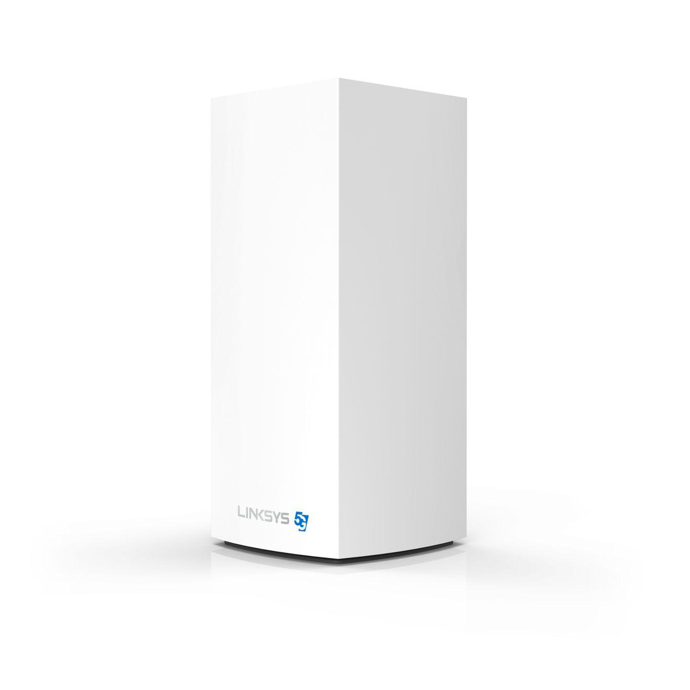Linksys Velop Wi Fi 6