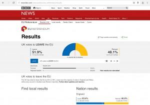 U.K.,vote,eu