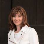 04/07/20 – How to Conquer Your Fear of Public Speaking, With Victoria Lioznyansky