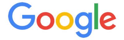 google-square Graphics