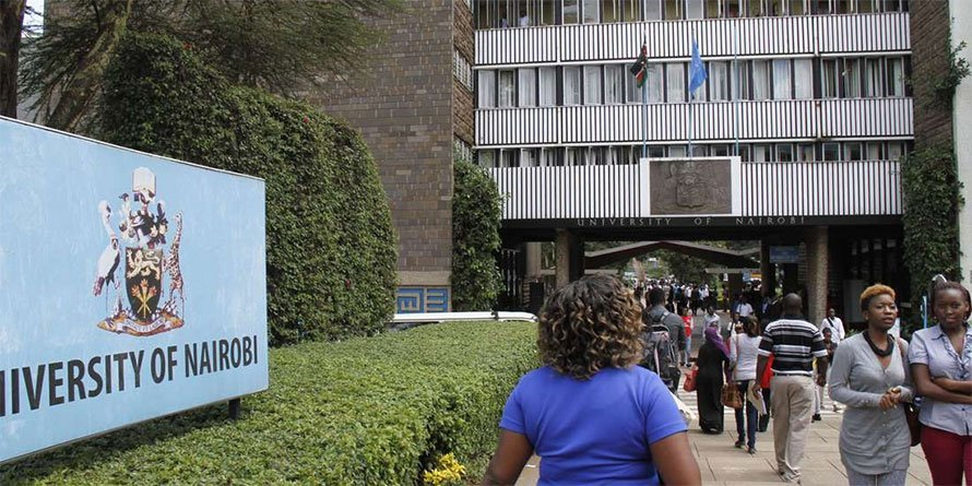 The college of humanities and social sciences invites you to the uon @ 50 celebration to be held on wednesday, june… apr 29. Uon Accommodation Charges Up 7 Times As Freshers Report Today Business Daily
