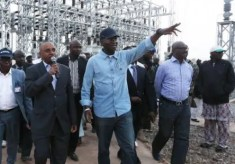 Image result for Fashola Power