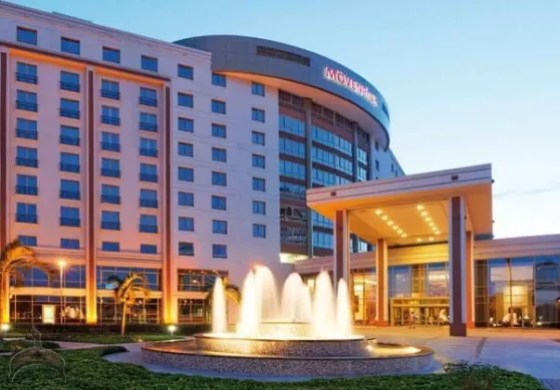 Hotel margins hit by multiple taxes amid rising costs