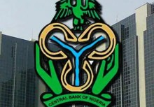 Image result for Manufacturers seek expansion of CBN's borrowers programme