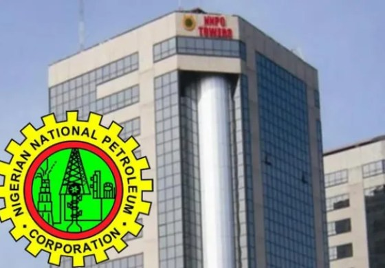Is NNPC really open for business?