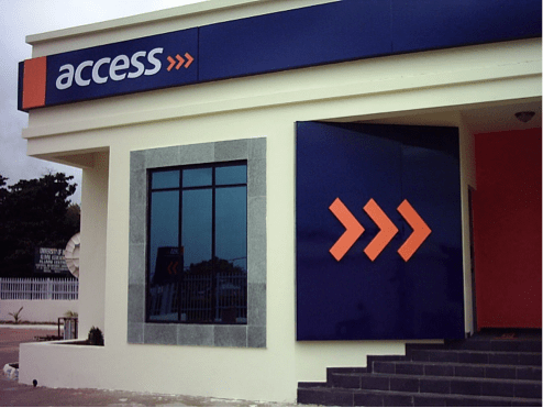 Zenith, GTBank, Access preferred stocks as index charges up