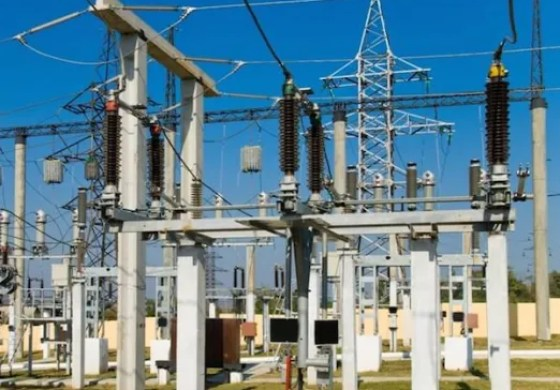 NNPC's $4.5bn power plant project revives old worries