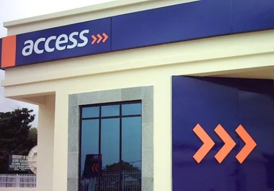 Access Bank promotes financial inclusion with 'Family Savings Scheme'