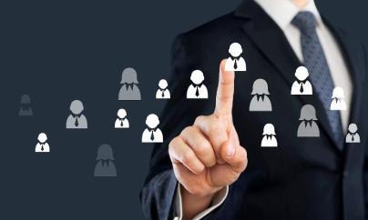 Tendințe în piața muncii în 2018 – ce își doresc angajații