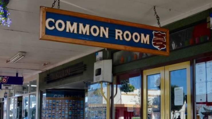 Common_Room_Bar_Hastings