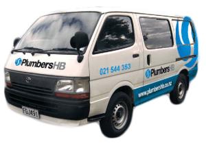 plumbers_hb_hawkes_bay