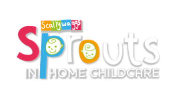 Sprouts In-Home Childcare – Hastings, Hawke's Bay