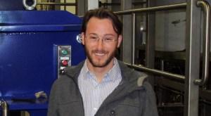 Matt Osterman