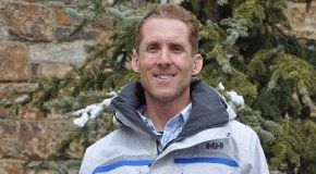 Vail taps new mountain planner