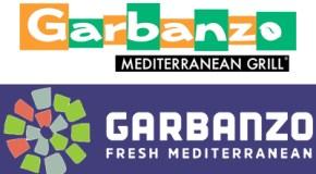 Marketing firm sues Garbanzo's over rebrand bill