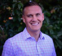 Redefy CEO Jordan Connett.
