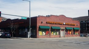 Natural Grocers checks out of Platte Valley