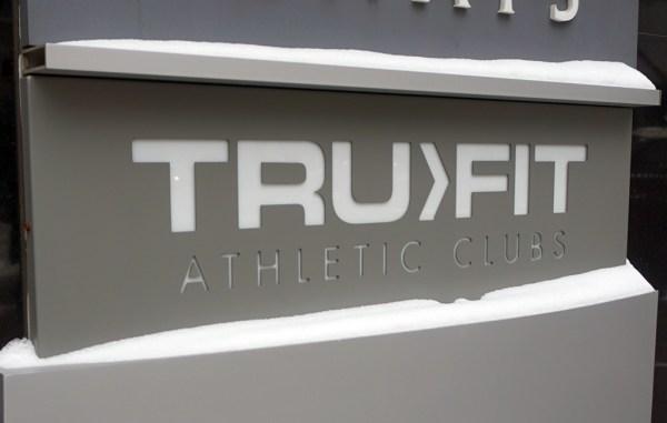 trufit-sign2