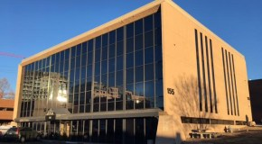 Investor group nabs second Cherry Creek site for $6M