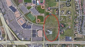 Regis Jesuit drops $6M on adjacent parcel; adds 18 acres to Aurora campus