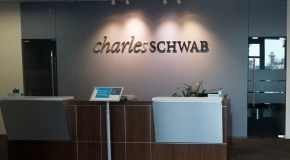 Glendale investment firm sued by Charles Schwab over prospect list
