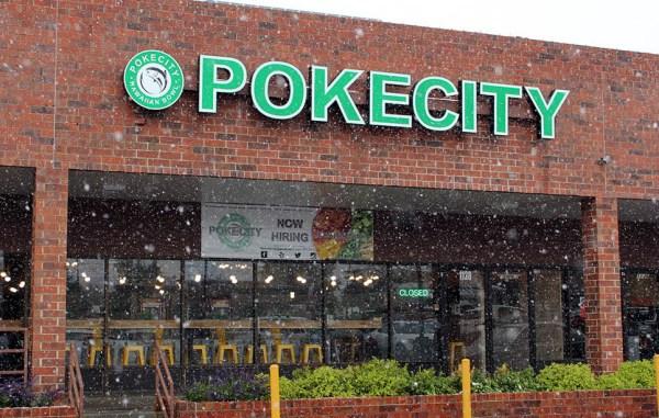 pokeCity-glendale