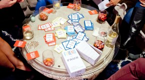 Colorado Springs crowdfunded card game to test friendships