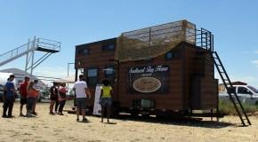 Colorado Tiny House Festival kicks off in Keenesburg