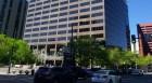 International law firm hops across 17th Street