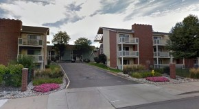 California firm plunks down $30M for DTC apartments