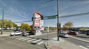 SW Denver shopping center sells for $46M