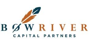 Greenwood Village investment firm closes $262 million fund