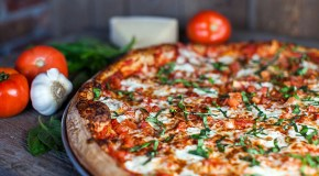 Centennial storefront swaps pizza for pizza