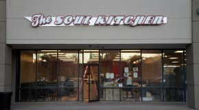 New restaurant bringing some soul to Lakewood