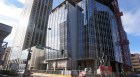 Tenant signs onto top floor of new downtown office tower
