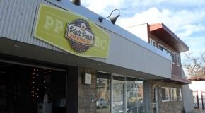 Platt Park founder brews up plan for Pearl St. cocktail bar