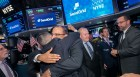 SendGrid stock jumps on first day of trading