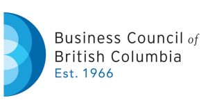 Business Council of British Columbia